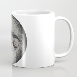 Yazeye Coffee Mug