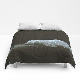 retrouvailles Comforters