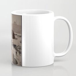 gaklata_monster Coffee Mug