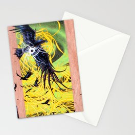 Enclave Stationery Cards