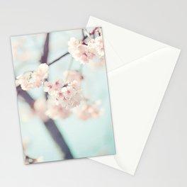 Hanami  Stationery Cards
