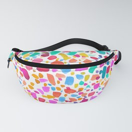Magic Fanny Pack