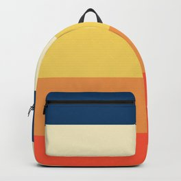 Yoshikatsu Backpack
