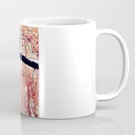 This is real Coffee Mug