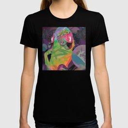 Trapper Keeper T-shirt