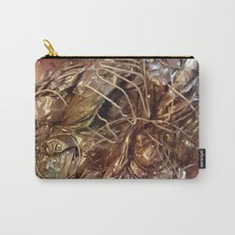 Sera Carry-All Pouch