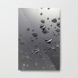 130402-2661 Metal Print