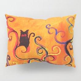 Howell Pillow Sham