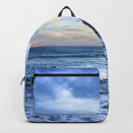 The surf Backpack