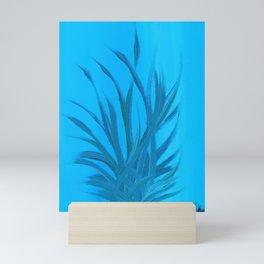 Bahama Breeze Mini Art Print