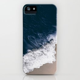 coast 2 iPhone Case
