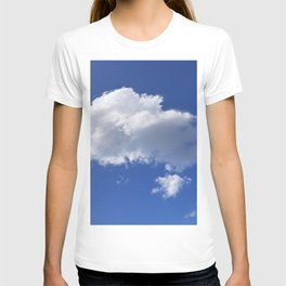 Cotton Dance T-shirt