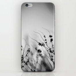 Autumn Wreckage  iPhone Skin