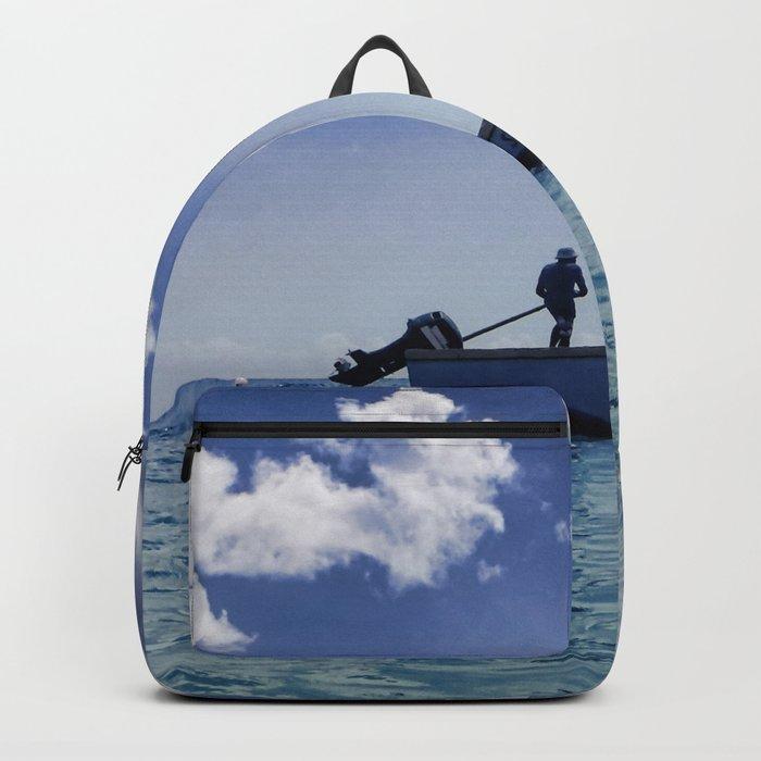 DayDream Backpack