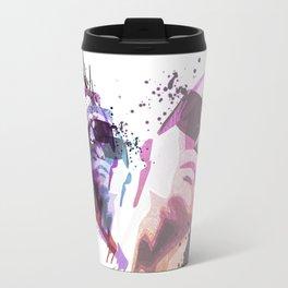 30. Travel Mug