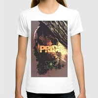 reggae T-shirts featuring Pride & Reggae by Dimitris Evagelou