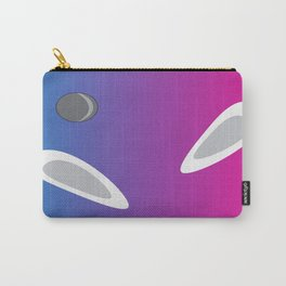 Pinball Wizard Carry-All Pouch