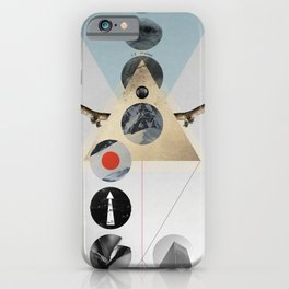 rvlvr.net project entry iPhone Case