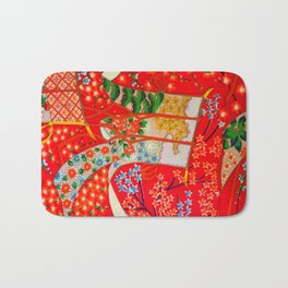 Door in the Sky #society6 #decor #buyart   https://www.youtube.com/watch?v=VbpMpRq6DV4 Bath Mat