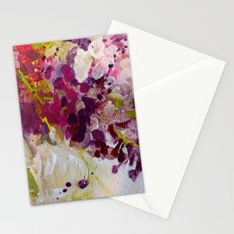 LovelyLilac Stationery Cards