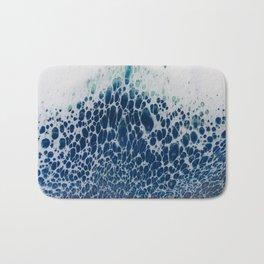 Tideless Sea Bath Mat
