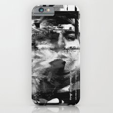 Kurt iPhone 6s Slim Case