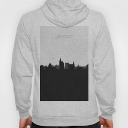 City Skylines: Jackson Hoody