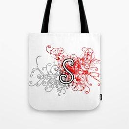 Stanford Tote Bag