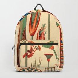 Owen Jones - Grammar of Ornament Backpack