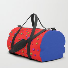 duffle bags only -3- Duffle Bag