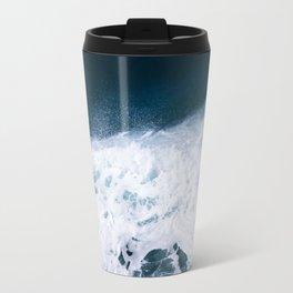 Cabartia Travel Mug