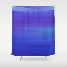 Marenostrum Shower Curtain