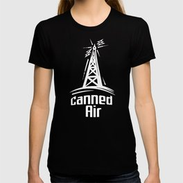 Canned Logo T-shirt