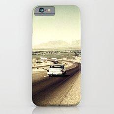 Highway iPhone 6s Slim Case