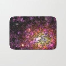 Nebula IV Bath Mat