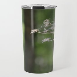 Angelica and forest Travel Mug