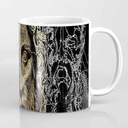 Phillip of Macedon  series 5 Coffee Mug