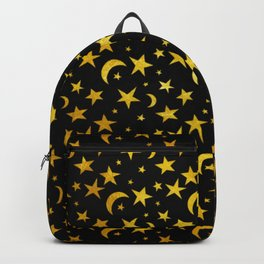 Trelawney's Divination Class Backpack