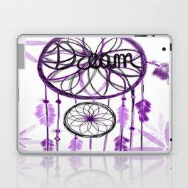 In Your Wildest Dreams Laptop & iPad Skin