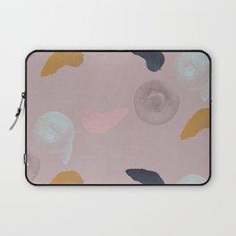 Blueberries 1 Laptop Sleeve
