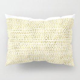 Riverside Gold Pillow Sham