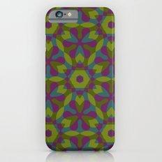 GEOMETRIC Slim Case iPhone 6s