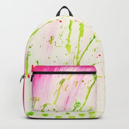 Over You Backpack