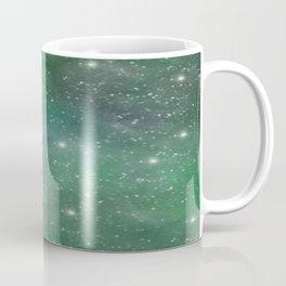 Cosmic Space Coffee Mug