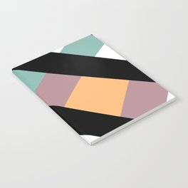 Design Art V Notebook