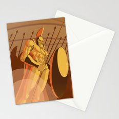 300 Stationery Cards