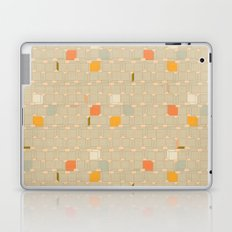 Pastel Square Laptop & iPad Skin