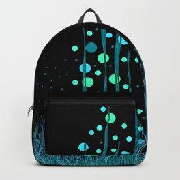 Poseidonia Backpack
