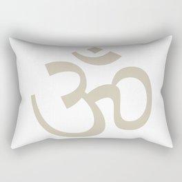Ohm Rectangular Pillow