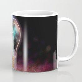 Dynamis! Coffee Mug